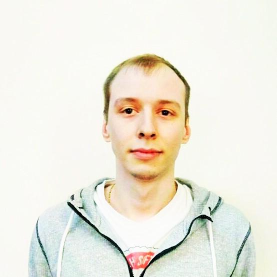 Alexander-Dobrzhansky
