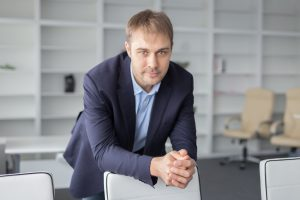 Valery Krasovsky