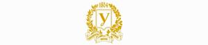 Универ лого