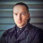 Oles Kachmar
