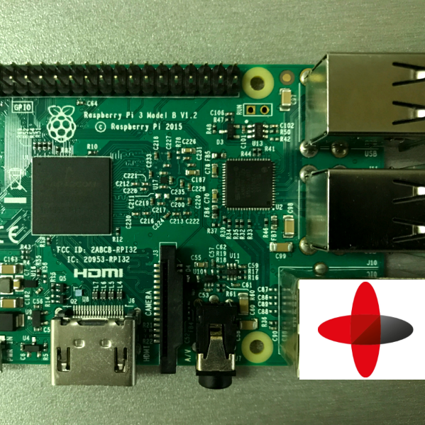 Android-Things-Raspberry