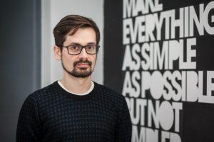 TimeManagement-Motivation-Proсrastination_Sugak_Alexandr
