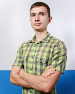 Konoplian Andrey interview test engineer_SSWU