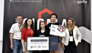 winners-innovation-fest-sswu-lingart